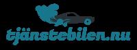 Tjänstbilen – en hemsida om fossilfria bilar